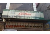 Garg Brothers & Co. Ghaziabad