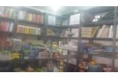 Greno Book House Gr.Noida
