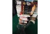 Manav Book Distributors. Agra