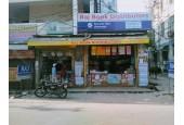 Raj Book Distributors Kanpur